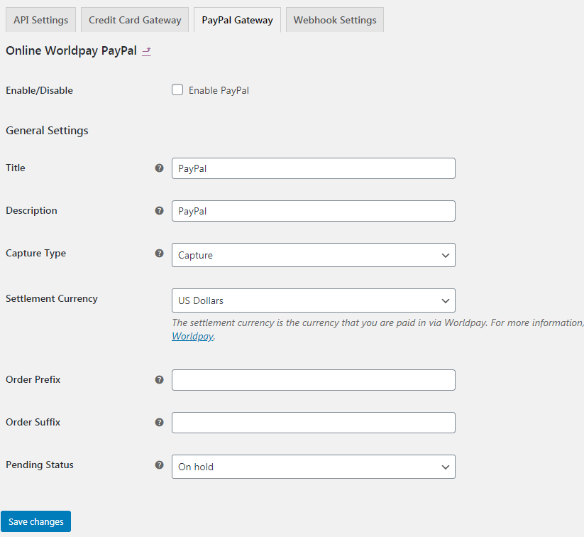 03woo-wp-online-paypalconfig