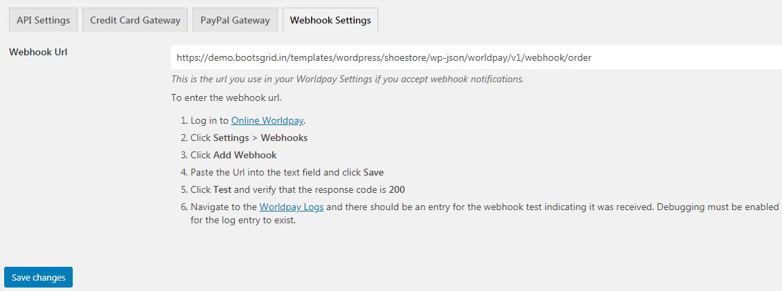 04woo-wp-online-webhook
