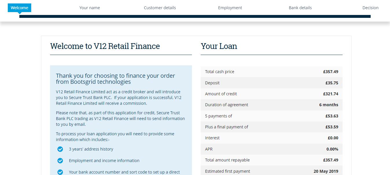 05drupal-v12-finance-page