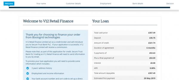 06v12finance-page