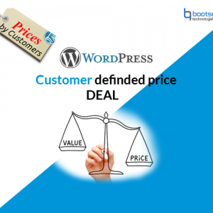 customer-price-wp