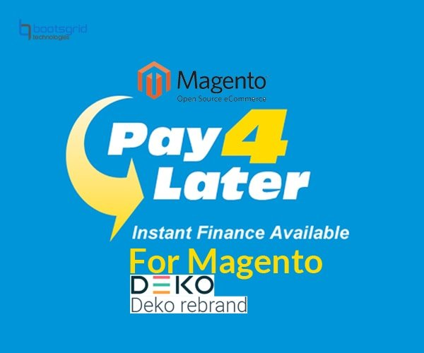 pay4later-magento