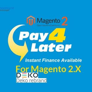 pay4later-megento2