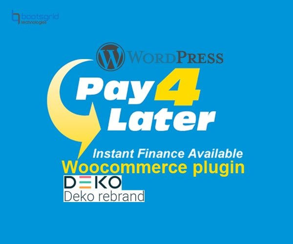 pay4later-woocommerce
