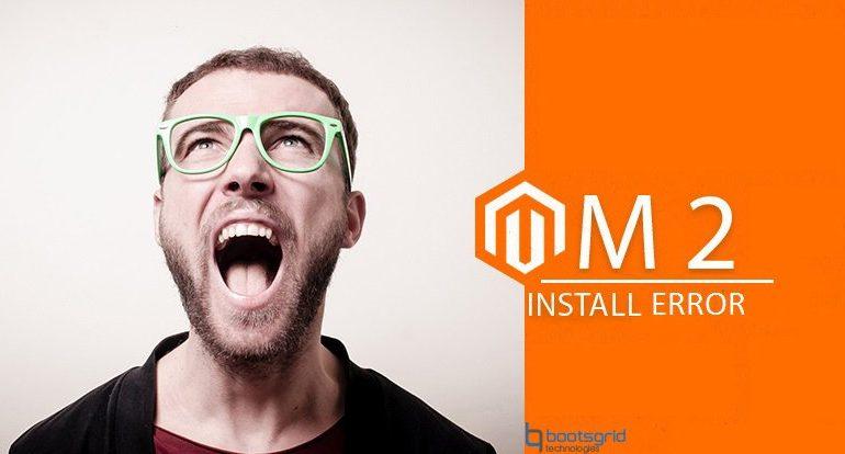 Magento install extensions