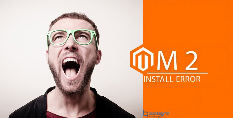 Magento install extensions