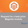 best-price-magento