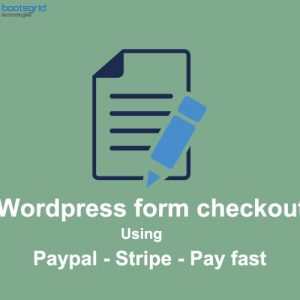 form-checkout