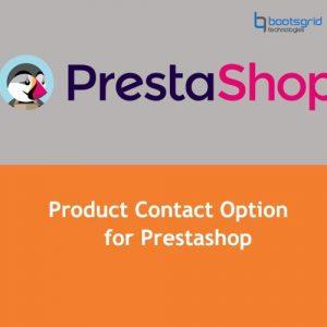 prestashop-product-contact-option