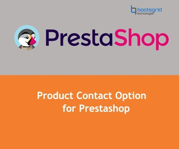 prestashop-product-contact-option