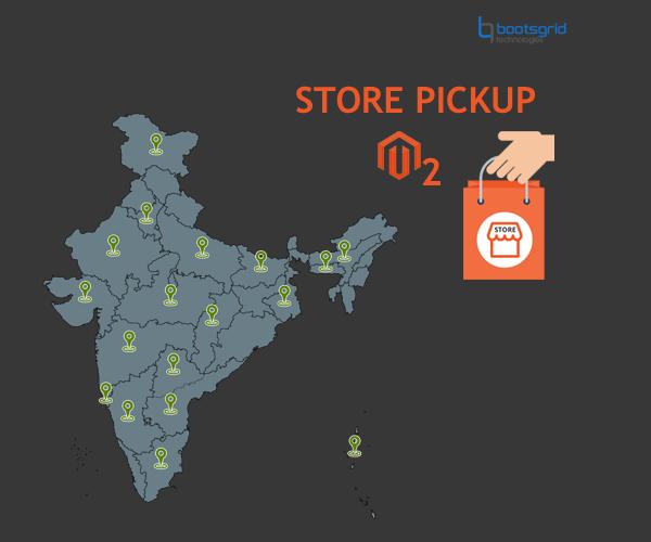 store-pickup-m2