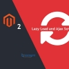 magento-2-ajax-lazy-load