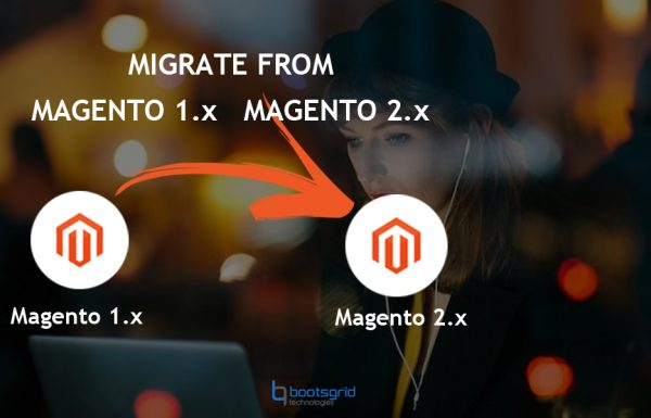 magento-migrate-blog