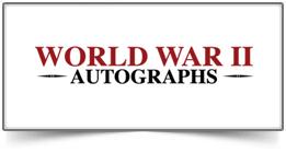 World-War-II-logo