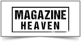 magazine-heaven