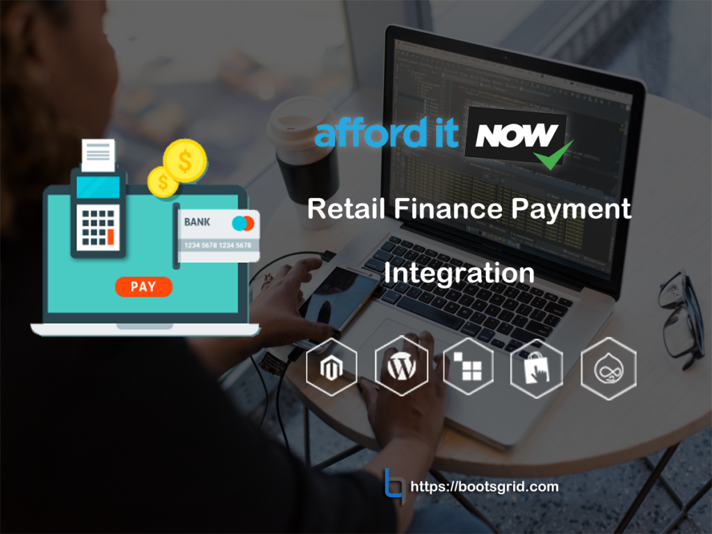 Afforditnowfinance