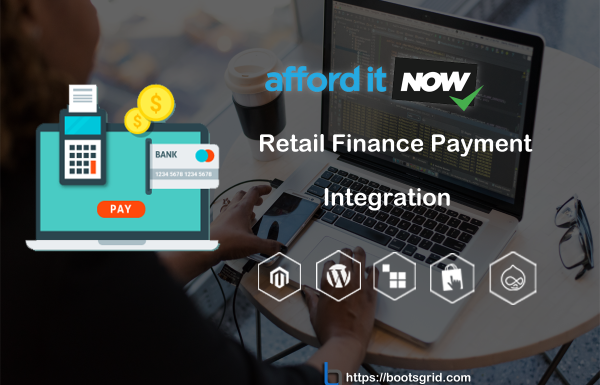 Afforditnowfinance