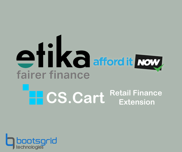 Bootsgrid Etika Retail Finance(Paybreak)-CS-Cart