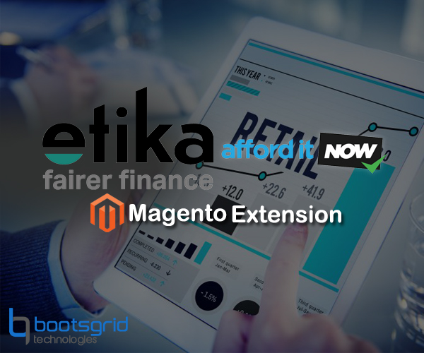 Bootsgrid Etika Retail Finance(Paybreak)-Magento1