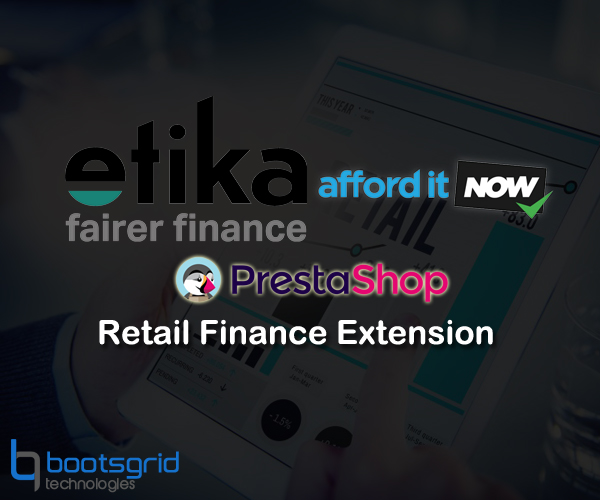 Bootsgrid Etika Retail Finance(Paybreak)-Prestashop