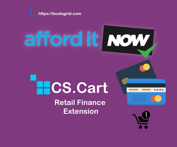 CS-Cart-AffordIt-Now-Finance