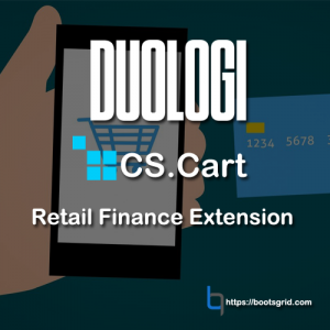 CS-Cart-DuologiRetailFinance