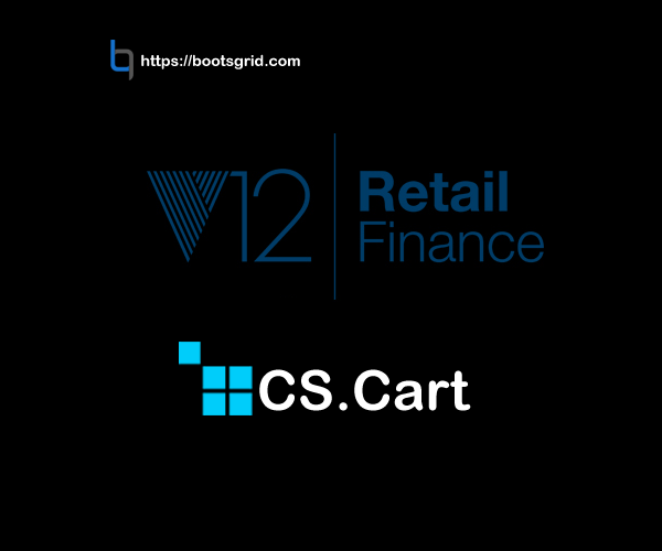 CS-Cart-V12RetailFinance