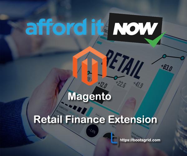 M1-AffordItNowRetailFinance