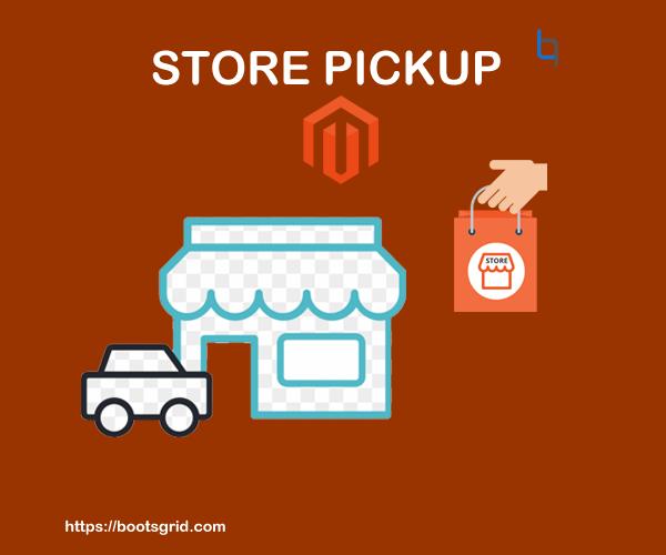M1-store-pickup