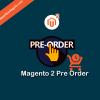 M2-PreOrder