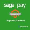 M2-SagePay