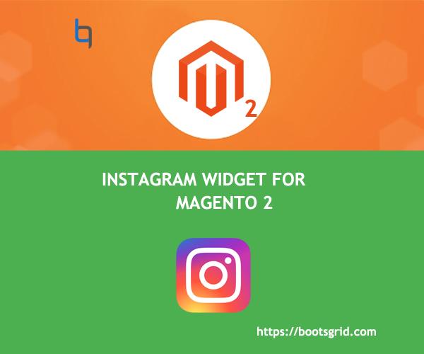 M2-instagram-widget