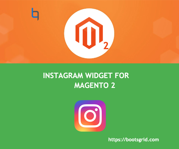 M2-instagram-widget
