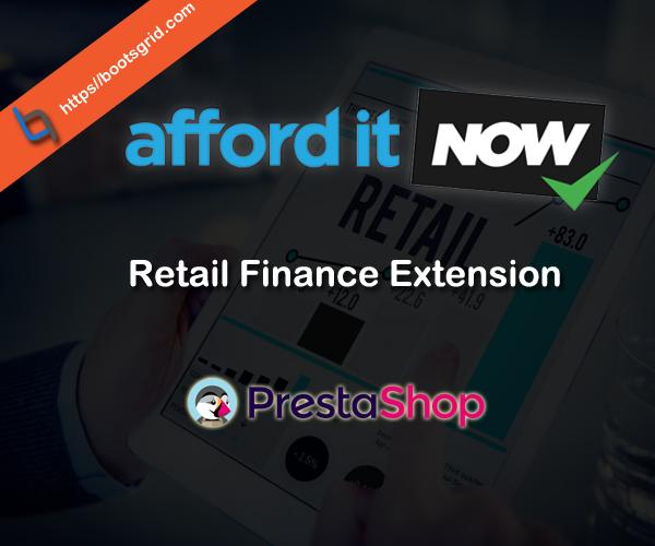 PrestashopAfforditNOWRetailFinance(Paybreak)