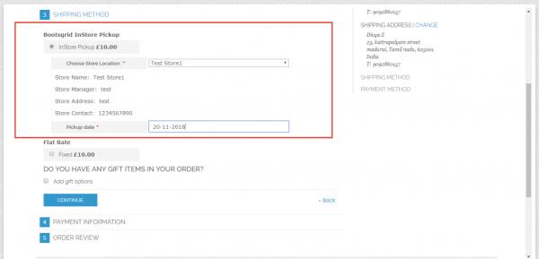 Select-shipping-method-08