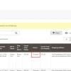 Bootsgrid TrackOrder