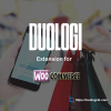 Woocommerce_Duologi
