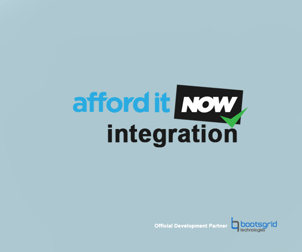 afforditnow_dev_partner