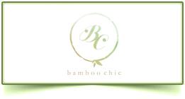 bamboochic