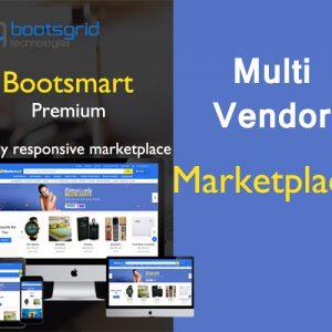 bootsmart-premium