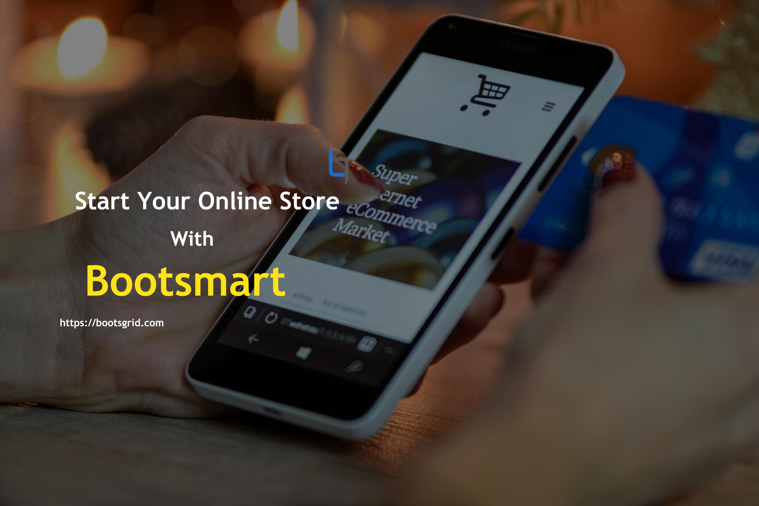 bootsmart01