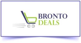 bronto-deals