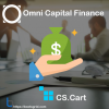 cs-cart-omni-capital