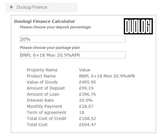 duologi-checkout05