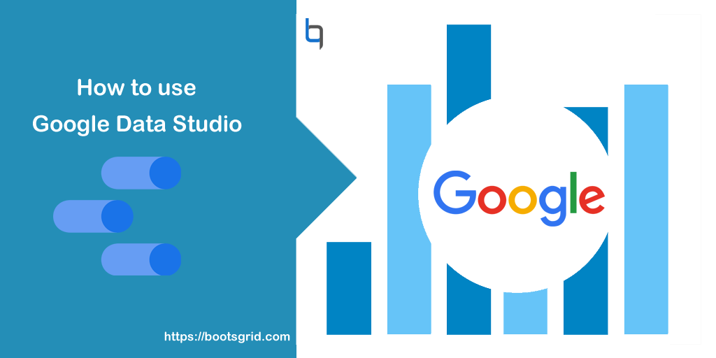 google-data-studio-use