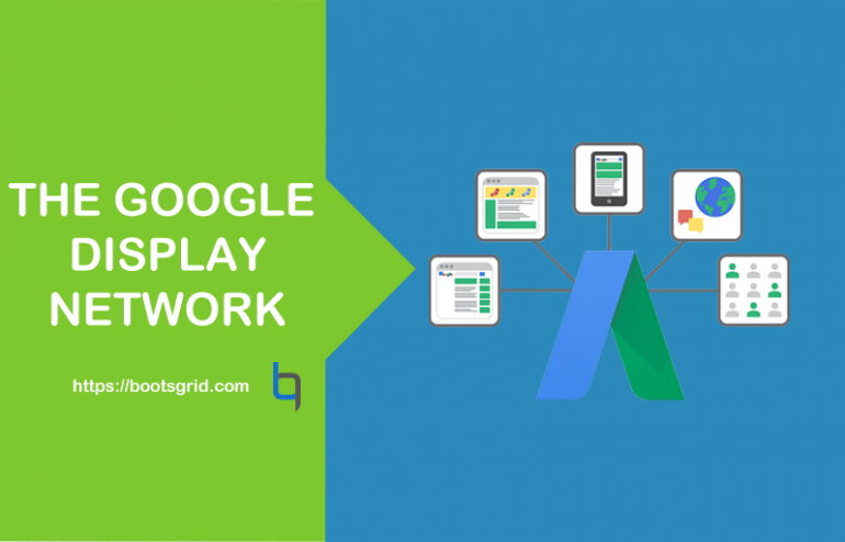 google-display-network