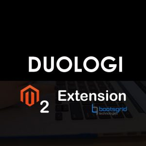 Magento 2 Duologi Retail Finance
