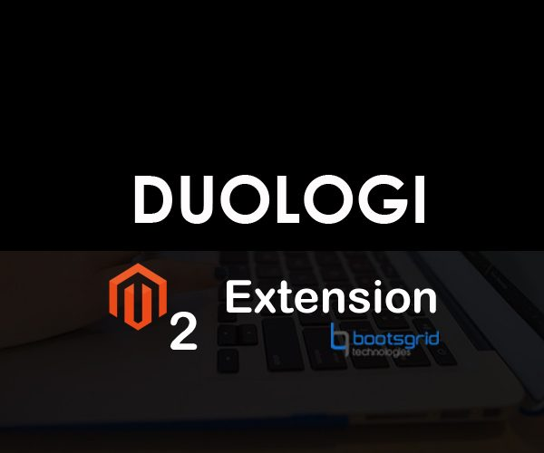 Magento 2 Duologi Retail Finance