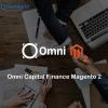 Omni capital magento 2