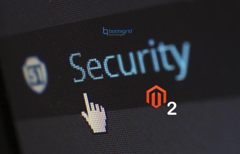m2-security